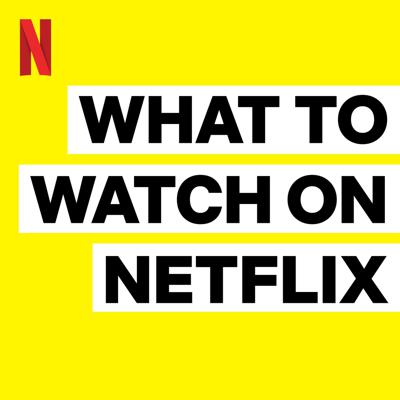What to watch on Netflix is the podcast TV fans have been waiting for - we take you through all the good stuff - as it drops.  Your host Dotty  (BBC Radio 1Xtra Breakfast Show), along with film and TV guru Jamie East (Thronecast, Previously, on...), sit down with some of the finest minds in the world and the creators of some of our best shows (as well as some of our biggest stars) to talk about their latest projects  - and more crucially - what THEY watch when they get a  spare second.  From brand new shows to deep dives, What to Watch on Netflix is your guide to all things great.