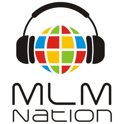 MLM Nation is where you'll get to hang out with Simon Chan and top network marketing leaders and learn about social media, cold market recruiting, duplication and leadership to grow your network marketing and direct selling  business.    These leaders come from different backgrounds and MLM companies but they all share how they got started, aha moments, how they recovered from their toughest times, favorite books, morning routines, time management tricks, consistency hacks and the first thing they'd do if they had to start all over again with no one to talk to.