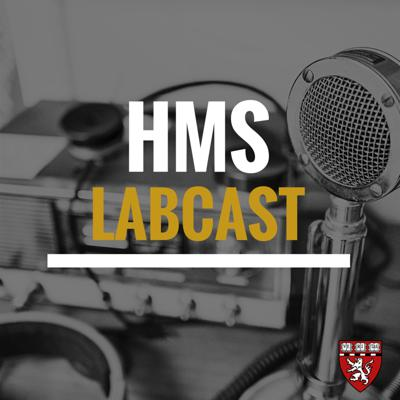 HMS scientists tackle a variety of important questions, ranging from how your neurons work to which genes play a role in particular diseases. Our podcast gives you the scoop on some of this work, providing context and highlighting the latest trends in medical education and biomedical research.