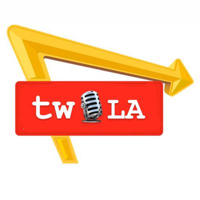 This is a story based narrative podcast from the heart of the entertainment industry in Los Angeles. Every week, there's a new story defining the times we live in. Tune in for laughs, real life events, and oh yea, drama.