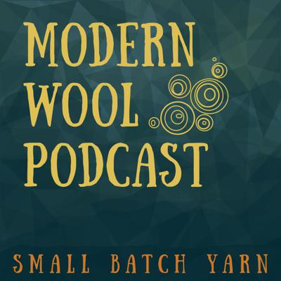 Lydia Christiansen shares the secrets of sustainable, small batch wool straight from her mill on Whidbey Island. Explore modern topics, questions, and techniques affecting fiber farms, cottage mills, and discerning hand crafters.
