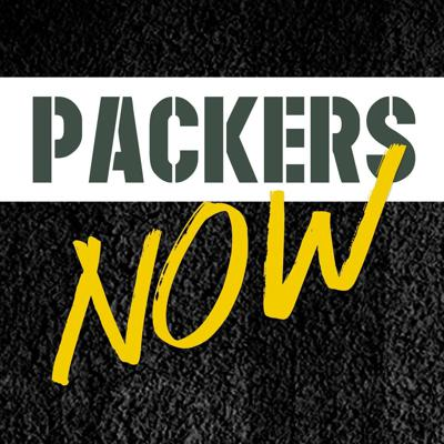 PackersNow