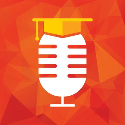 Hey there! Welcome to the Choose UCalgary podcast. This is your one stop shop for learning about UCalgary's admissions, programs, campus life and everything in between. You'll hear from deans, professors and students to learn more about the University of Calgary. Check out https://www.ucalgary.ca/future-students/undergraduate to learn more.
