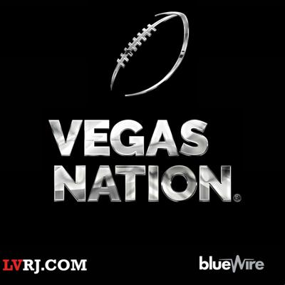 Vegas Nation host Heidi Fang and Las Vegas Review-Journal reporters discuss the top storylines around the Las Vegas Raiders. They are often joined by guests to tackle everything you need to know about the team.