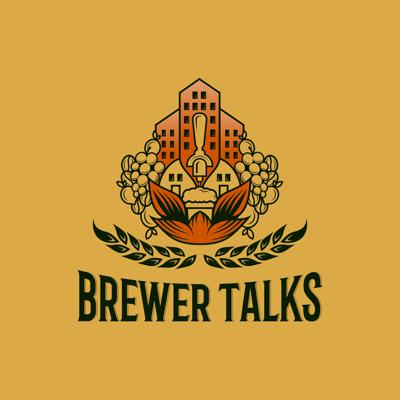 Brewer Talks