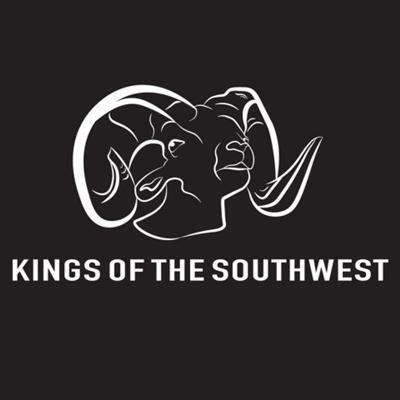 Kings of the Southwest