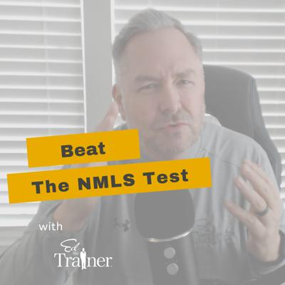 Beat The NMLS Test