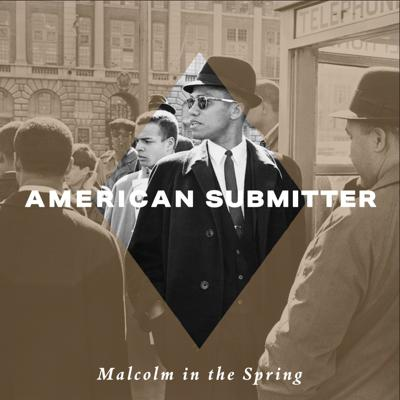 Cover art for Malcolm In The Spring