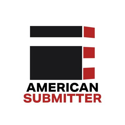 American Submitter is a podcast about Muslims in the West and the spiritual teachings of Islam hosted by Imran Ali Malik.   Through a combination of long form conversation, audio documentary, and reflective narration the listener gets the personal story of a religious life.  American Submitter attempts to translate what it means to be a conscious Muslim in America by measuring the spiritual teachings of Islam with the reality of Muslims finding their way while living at the western edge of civilization.