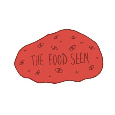 THE FOOD SEEN