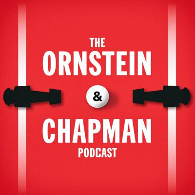 Mark Chapman and The Athletic's David Ornstein break open the week's biggest stories and take you deep into the inner workings of the football machine.  Subscribe to The Athletic using the special promo code ORNSTEINANDCHAPMAN and receive 40% off! Also, subscribers will have access to exclusive episodes.   SIGN UP NOW: http://theathletic.com/ornsteinandchapman