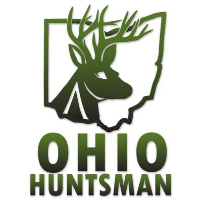 Three Ohio natives (Jason, Jacob, and Jeff) are the hosts of Ohio Huntsman.  They are three brothers who were brought up primarily hunting the public lands of the Wayne National Forest with their Dad.  So be sure to tune in as they discuss all things related to hunting in Ohio, with an emphasis on providing quality information to fellow hunters that love and enjoy all that the outdoors in Ohio have to offer.