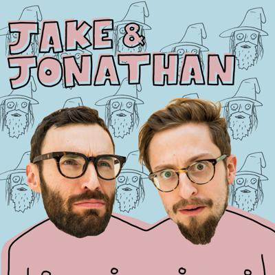 Jake and Jonathan (formally Product Breakfast Club) is a behind the scenes look at how some of the best companies in the world design their products. Jake Knapp, NY Times best-selling author of