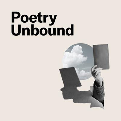 Your new ritual: Immerse yourself in a single poem, guided by Pádraig Ó Tuama. Short and unhurried; contemplative and energizing. Anchor your week by listening to the everyday poetry of your life, with new episodes on Monday and Friday during the season.