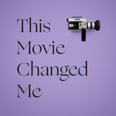 Movies create space to explore some of life's biggest questions. This Movie Changed Me features conversations about how they teach, connect, and transform us. In each episode, host and lifelong movie fanatic Lily Percy guides guests to explore and celebrate the transformative role movies play in their lives.