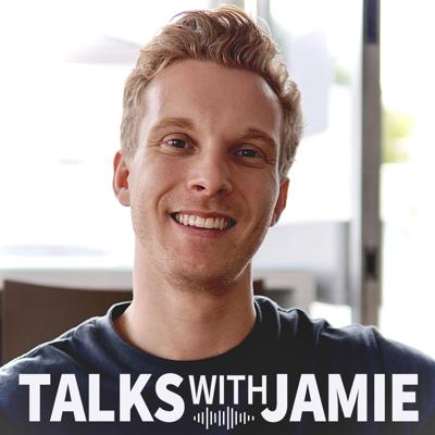 Talks with Jamie