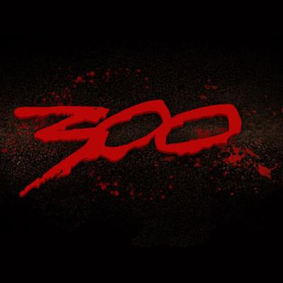 Cover art for Episode 300