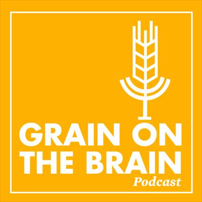 Tune in as we are joined by industry experts and farmers to discuss important issues in organic grain farming. Check out our website at www.manitobaorganicalliance.com and www.pivotandgrow.com and see what organic grain production can do for you. We bring the resources, tools and expertise you need to get growing!  Grain on the Brain podcast is created by the Prairie Organic Grain Initiative; working to create resilience and stability in the prairie organic grain sector.