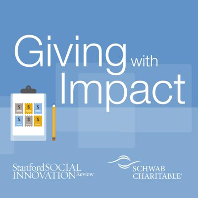 Cover art for The Economy, Taxes and Philanthropy: What Donors Can Do to Navigate the Current Giving Environment