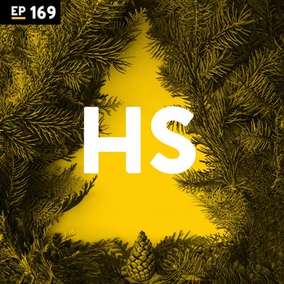 Cover art for Holiday Spectacular 2019