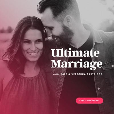 Cover art for The Basics of Biblical Marriage