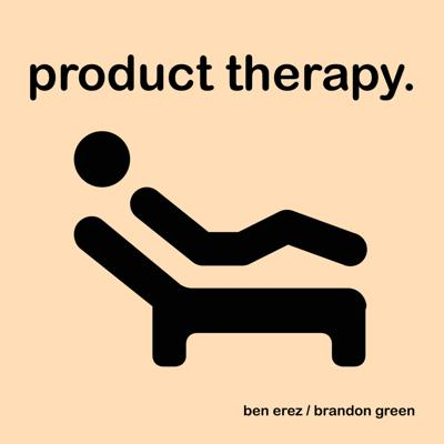Product Therapy