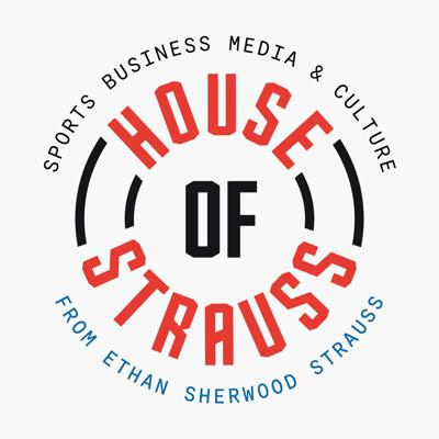 House of Strauss: An Honest Podcast