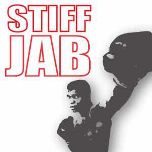 The official podcast of StiffJab.com -- covering boxing, basketball, movies, and whatever the hell we want, hosted by Gautham Nagesh. stiffjab.substack.com