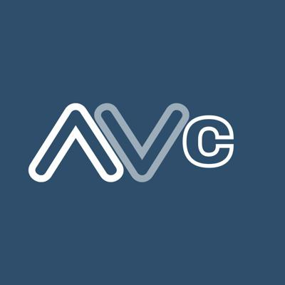African VC/ Startup News
