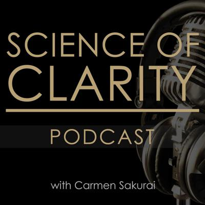 Science of Clarity