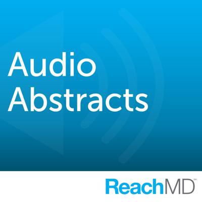 AudioAbstracts