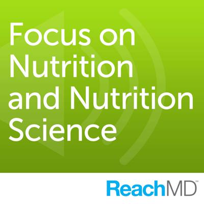 Ever-increasing evidence points to the importance of nutrition in preventing and managing disease. Through a thorough examination of metabolic and physiological responses of the body to diet and nutrition, we seek to highlight current topics, research and best practices in this field.