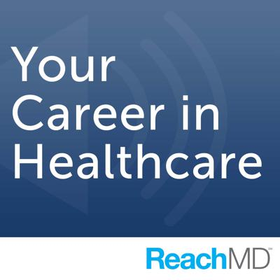Your Career In Healthcare