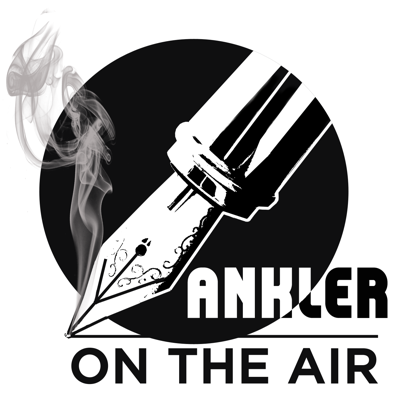 Ankler on the Air