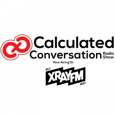 Calculated Conversation Radio Show