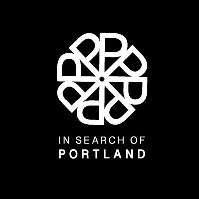 In Search of Portland