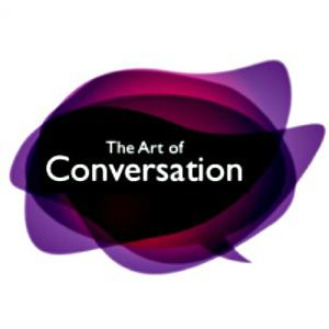 Cover art for 021 - The Art Of (ADHD) Conversation - Technicolor Mindset