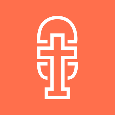 A weekly podcast helping churches think strategically about communications, social media, branding, design, websites, and more.   Produced by Fishhook, a full-service church communications agency based in Indianapolis, working with churches and Christ-centered non-profits around the country.