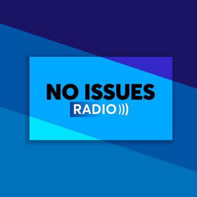No Issues Radio