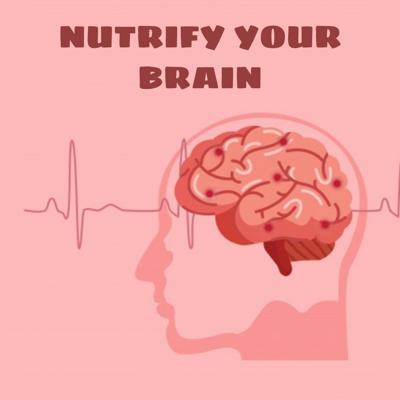 Just a young, muslim, multi-ethnic married couple helping you feed your brain and body to live healthier and happier. Listen in as Nutrify Your Brain discusses all things health & fitness with inspirational young guest speakers. Join us on Instagram @Nutrifyyourbrain to continue the conversation #Nutrifyyourbrain
