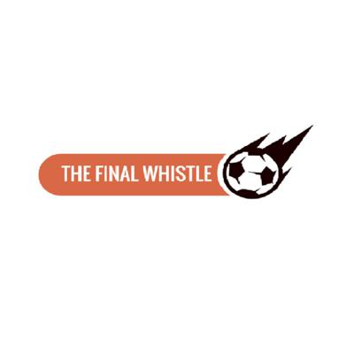 The Final Whistle
