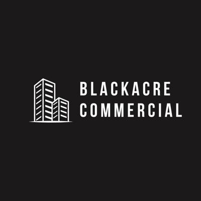 Blackacre Commercial Podcast