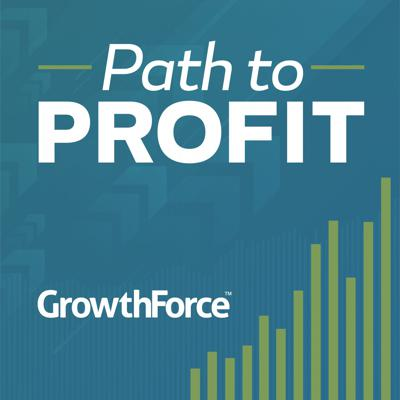 GrowthForce's Origin Story And The Man Behind The Business