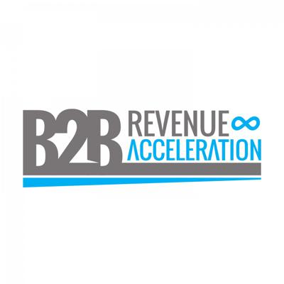 B2B Revenue Acceleration: The Podcast for Technology Leaders is a podcast dedicated to helping software executives stay on the cutting edge of sales and marketing in their industry. Whether you're looking to follow emerging trends in B2B technology, learn from venture capital experts about their latest strategies, hear about pipeline and revenue acceleration tactics, or simply get more mileage out of your demand generation, this is the podcast for you.  Each episode features topics like: channel strategies, B2B marketing tactics, account-based selling, C-Suite engagement, lead generation, demand generation, pipeline generation, revenue growth, venture capital, market entry, local markets, capital investment, qualified sales opportunities, and more.