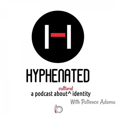 Hyphenated, the Podcast
