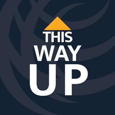 This Way Up: Unpacking human rights for business