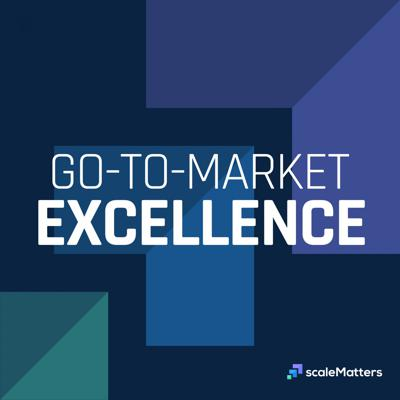 Go-to-Market Excellence
