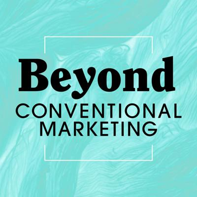 Beyond Conventional Marketing: A Marketing Leaders Guide to Digital Consumer Experiences