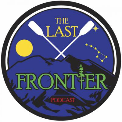 The Last Frontier Podcast