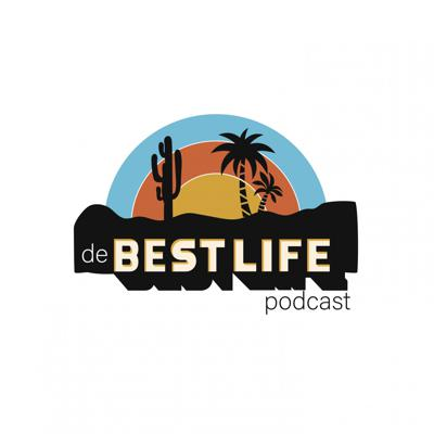 deBest Life Podcast